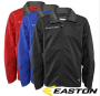 easton lightweight jackets
