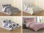 essential home comforter sets