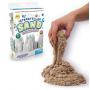 innersteller sand