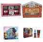 kmart gift sets