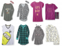 kmart juniors pajamas free