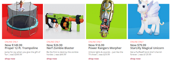 kmart toy tuesday 2