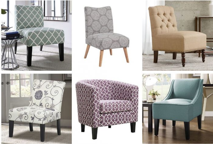 kohls-accent-chairs