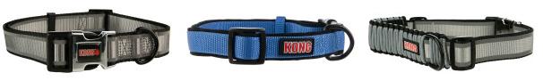 kong collars