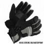 mens snow gloves