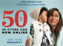 old navy 50 off