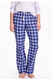 old navy flannel pajama pants cheap