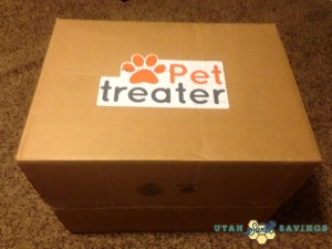 pet treater with logo 1