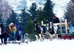 rocky-mountain-outfitters-santa-sleigh-ride-at-homestead-resort-2-8639362-regular