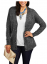 womens boyfriend cardigan
