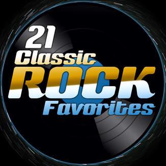 21 Classic Rock Favorites