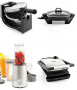 Bella Small Appliances