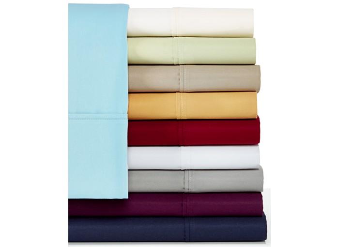 Finley 750 Thread Count Sheet Set