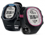 Garmin FR70 Fitness Watch with Heart-Rate Monitor