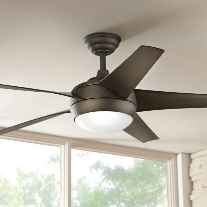 Home depot lighting ceiling fans up to 50 off ceiling fans from today only home depot has lighting ceiling fans are up to 50 off there are some great overstock discounts available im excited about this aloadofball Image collections