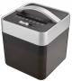 Insignia 6-Sheet Crosscut Countertop Mail Shredder