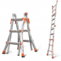 Little Giant 13 foot Multipurpose Ladder