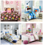 Mi Zone Kids bedding sets