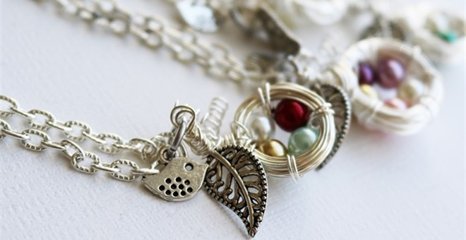 mothers-nest-family-necklace