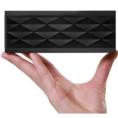 Portable Bluetooth Wireless HD Speaker