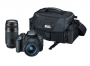 Select Canon EOS Rebel T5i DSLR Camera Packages