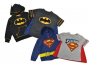Superman or Batman 3-Piece Set