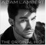 adam lambert gogle play