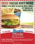 arctic circle kids meals coupon