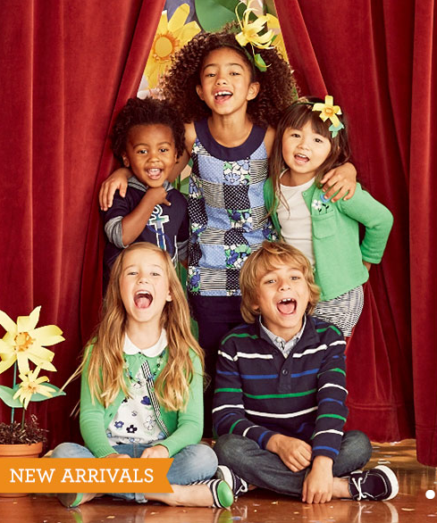 gymboree 20 off code