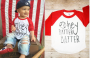 hey batter batter baseball tee