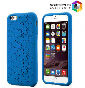 iPhone 6 Fun & Funky Cases