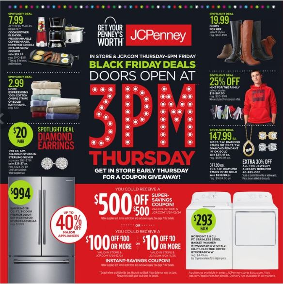 jcpenney-black-friday-1