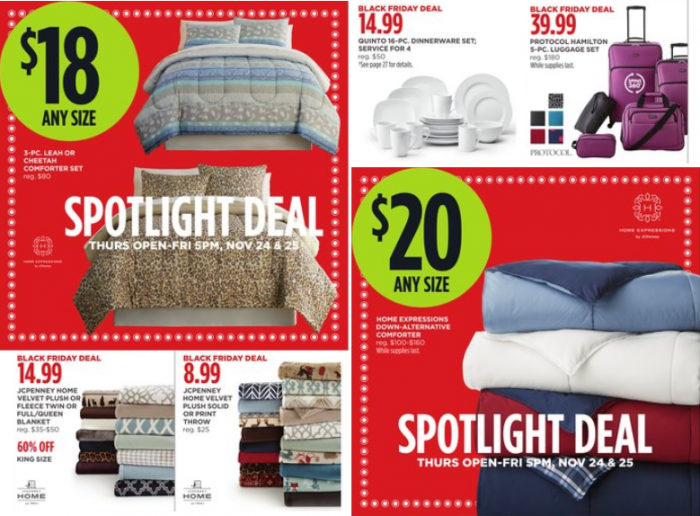 jcpenney-home-deals