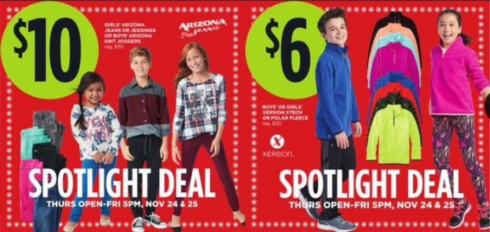 jcpenney-kids-clothes