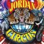 jordan circus
