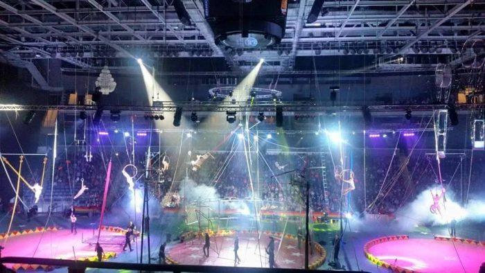 jordan circus pic