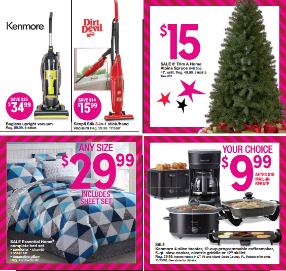 kmart-black-friday-to-10