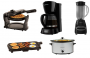 kohls small appliances