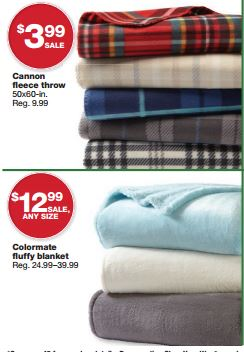 sears-throws-blankets