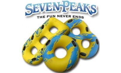 sevenpeaks10_1_2