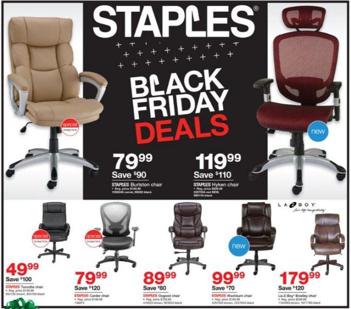 staples-black-friday-3