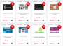 staples gift card deals