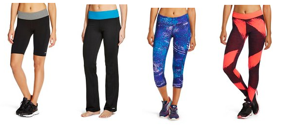 Target: 40% Off Women's Activewear Pants & Leggings! – Utah Sweet ...