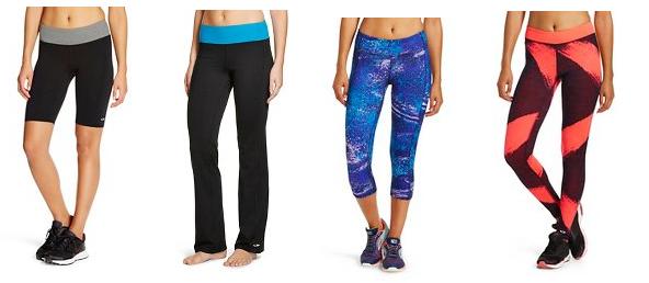 4692e76f568f7 Target  40% Off Women s Activewear Pants   Leggings! – Utah Sweet ...