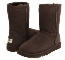 ugg boots sale 6pm