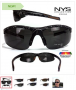 2 Pack of Polarized Sport Sunglasses 2 For $10 or 4 For $18