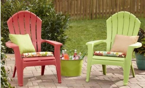 Beau Adirondack Chair E1454419393785
