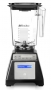 Blendtec Total Blender with WildSide Jar