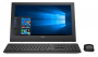 Dell Inspiron 19.5 Portable Touch-Screen All-In-One Laptop