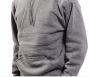 Fleece Hoodie For Men